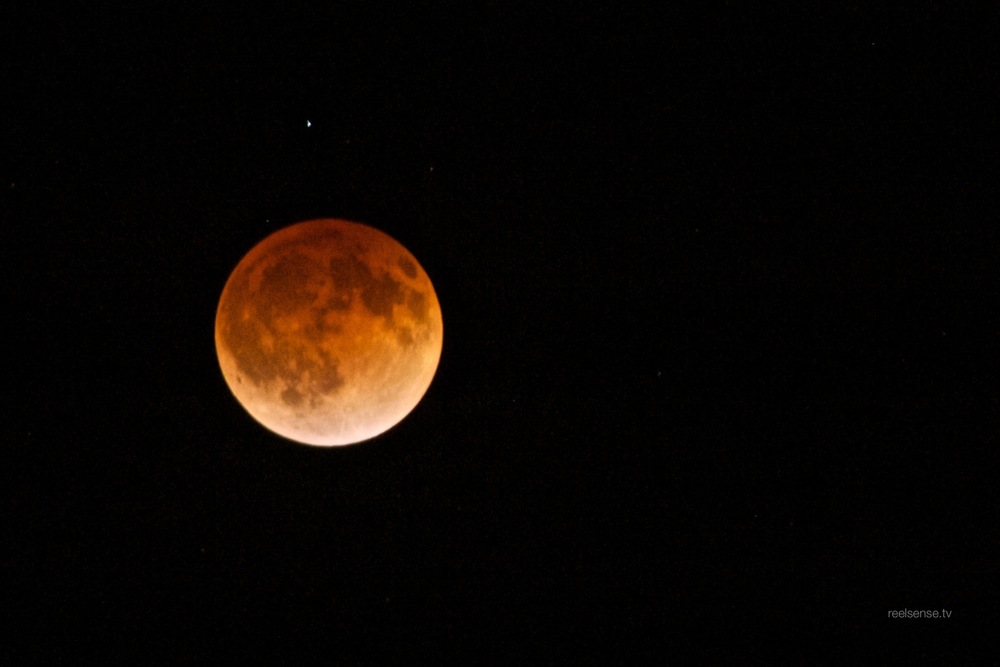 2014-04-18 - Blood Moon 002.jpg