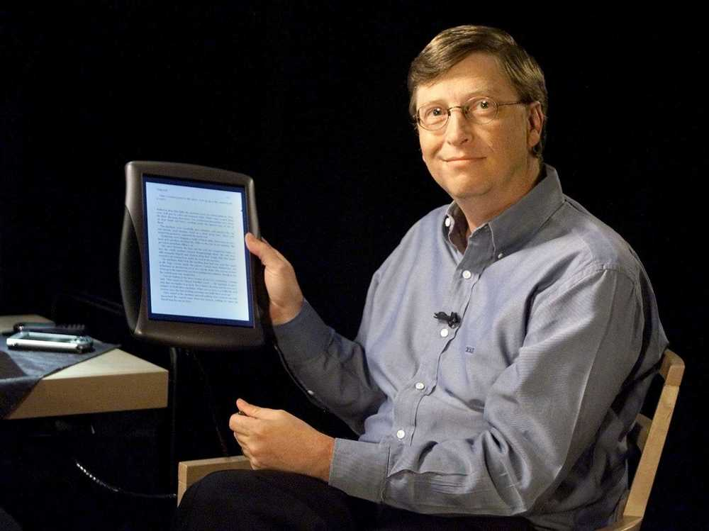 bill-gates-was-the-only-person-that-could-fire-steve-ballmer-and-it-sure-looks-like-he-did.jpg