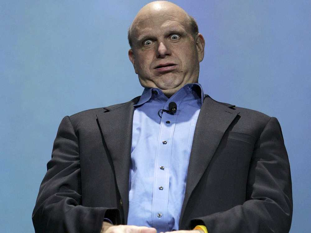these-two-photos-show-why-well-miss-steve-ballmer.jpg
