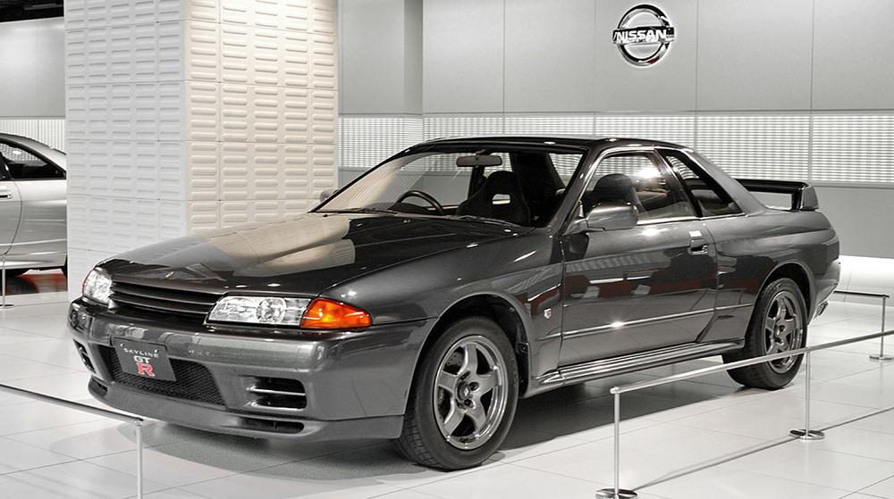 Nissan_Skyline_R32_GT-R_001.jpg