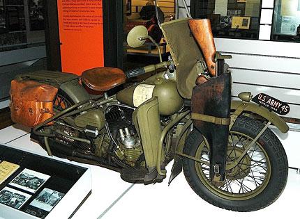 harley_museum_wwii_0708_430.jpg