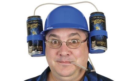 beer-hat-beer-helmet-pic-8.jpg