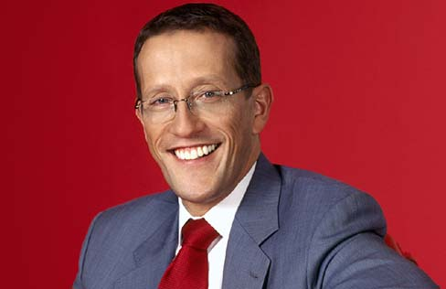 richard-quest.jpg