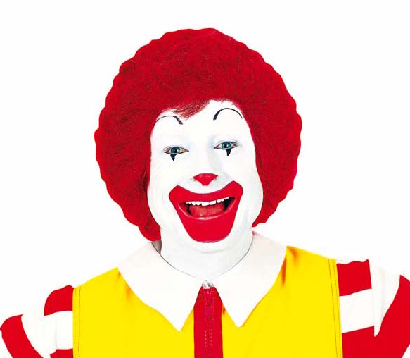 tumblr_static_ronald-mcdonald1.jpg