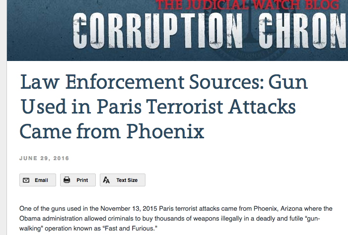 http://www.judicialwatch.org/blog/2016/06/law-enforcement-sources-gun-used-paris-terrorist-attacks-came-phoenix/