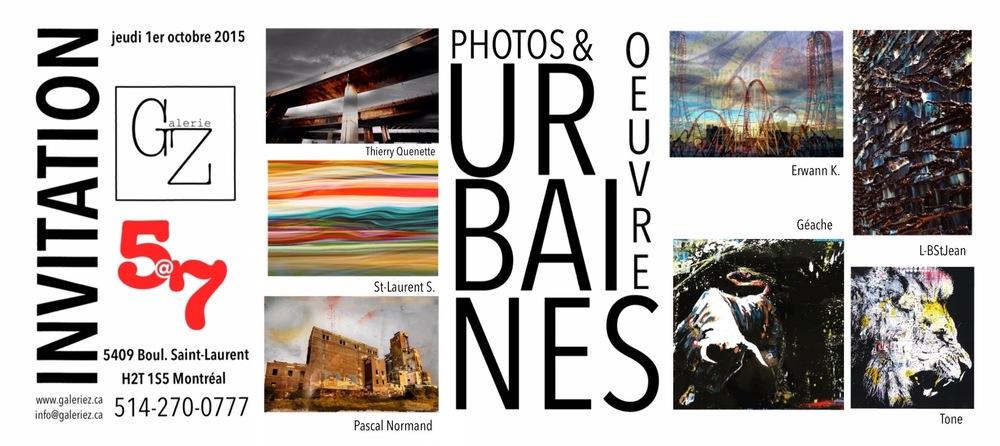 Exposition-Photos-oeuvres-urbaines-galerie-z.jpg