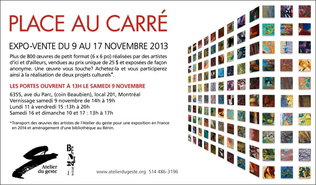 Exposition-Place-au-carre.jpg