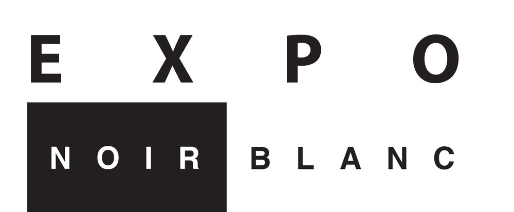 Exposition-Noir-et-Blanc-Livart.jpg