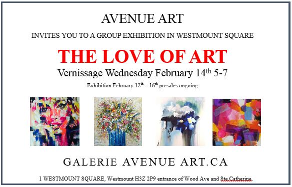 Avenue-art-the-love-of-art-exhibition-inviation.jpg
