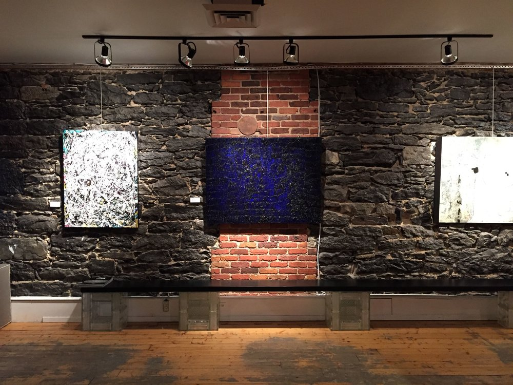 Galerie Avenue Art