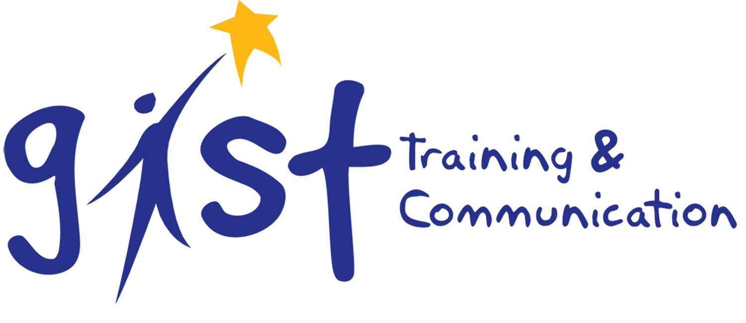 customer service skills gist communications home training courses course overview middot customer service skills