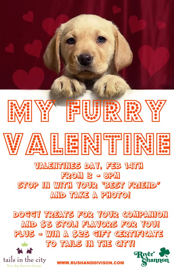 My-Furry-Valentine-Vintage-Photo-Booth.jpg