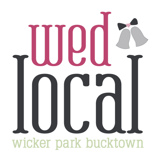 Wed Local Logo.jpg