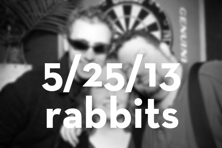5-25-13-rabbits.jpg