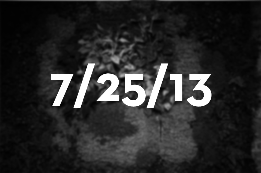 07_25_2013.jpg