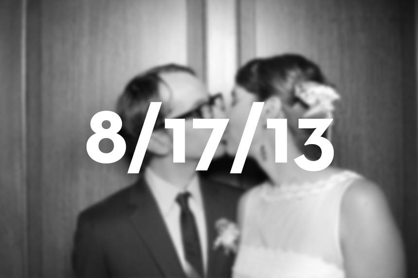 08_17_2013.jpg