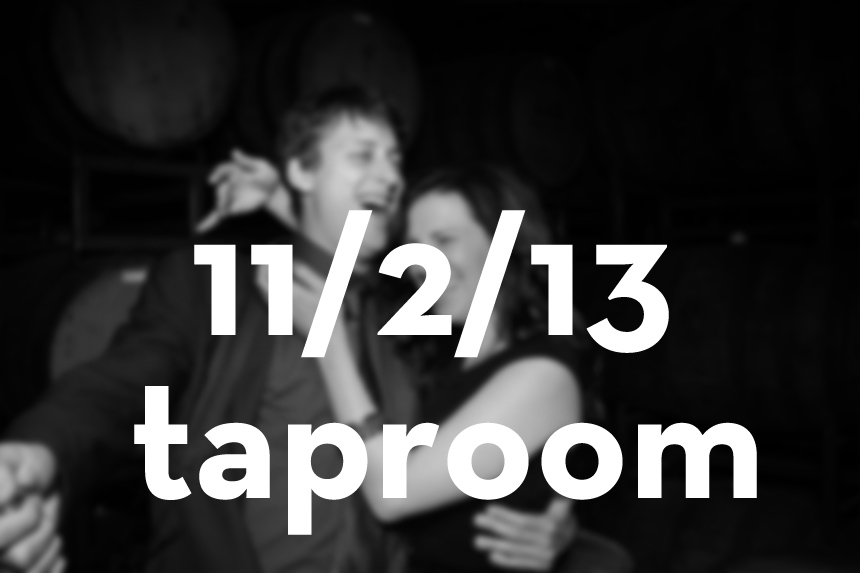 11_02_13_taproom.jpg