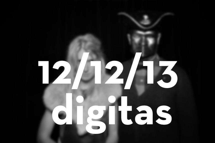 12_12_13_digitas.jpg