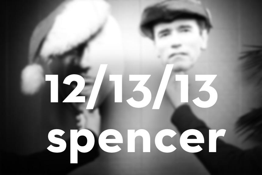 12_13_13_spencer.jpg