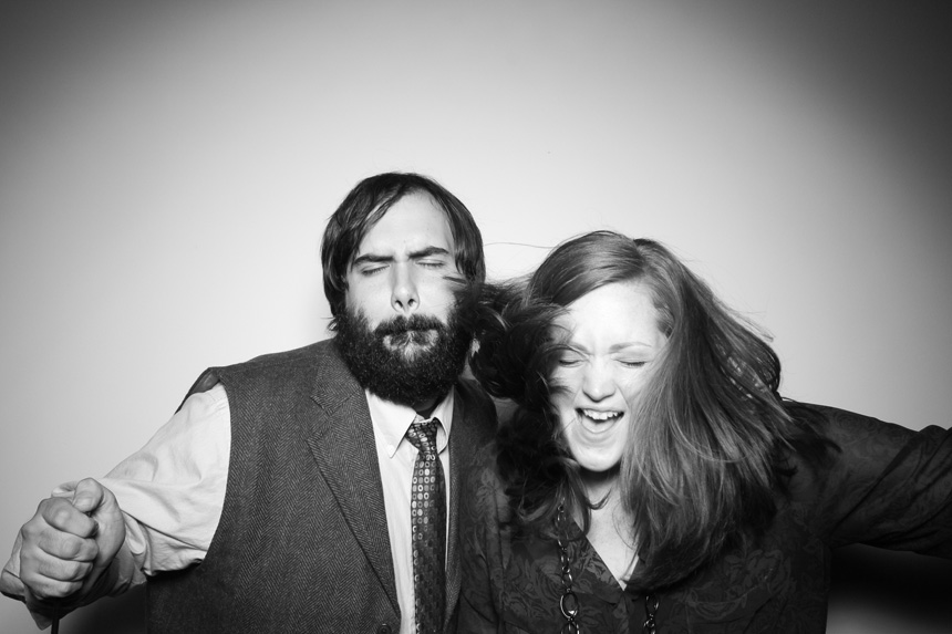 Nick_Harvey_Theresa_McMullen_Chicago_Photo_Booth.jpg