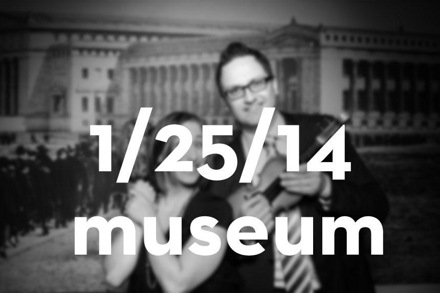 012514-museum.jpg
