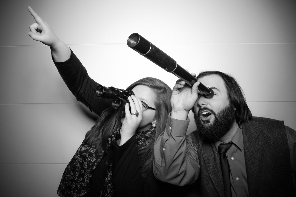 Theresa_Nick_Fotio_Field_Museum_Photobooth_Chicago-1.jpg