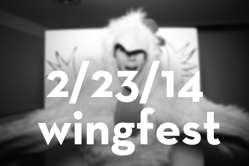 02_23_14_wingfest.jpg