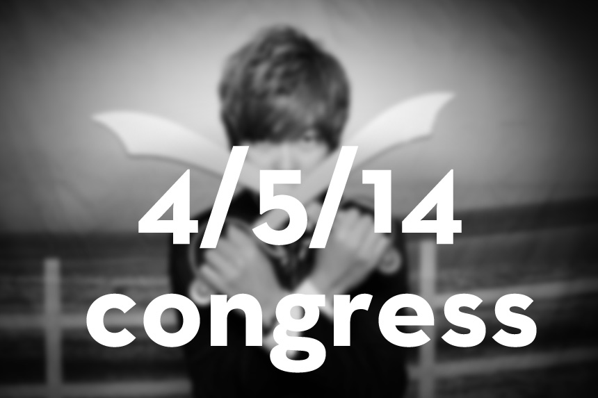040514_congress.jpg