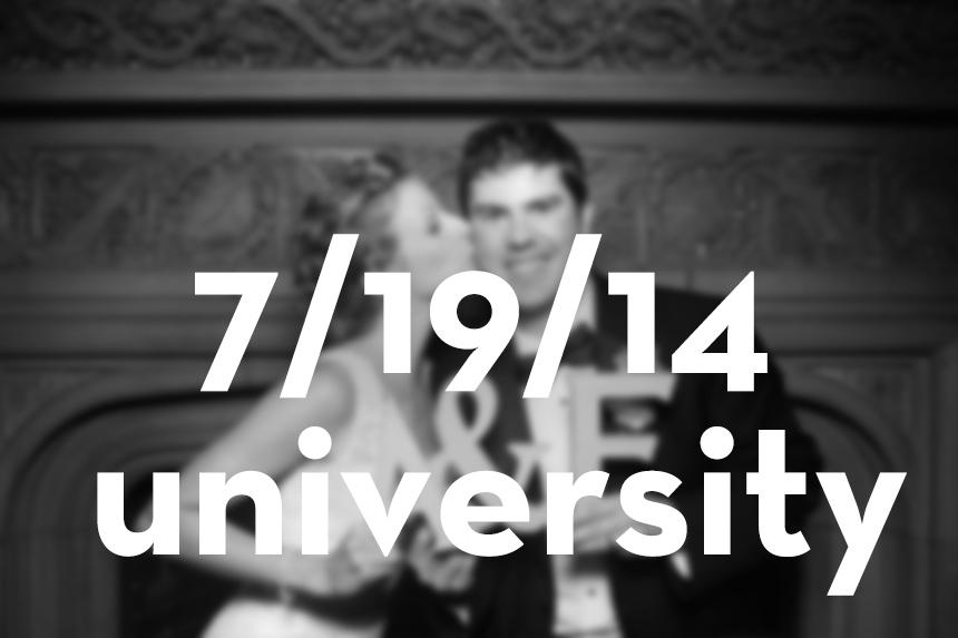 071914_university.jpg