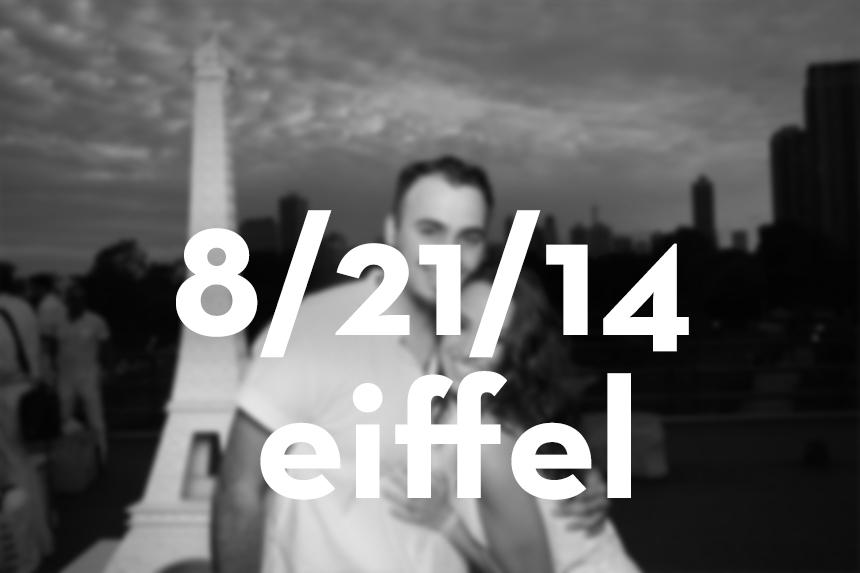 08_21_14_eiffel.jpg