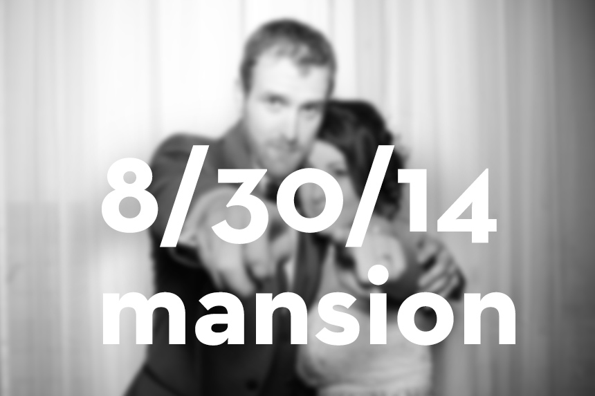 083014_mansion.jpg