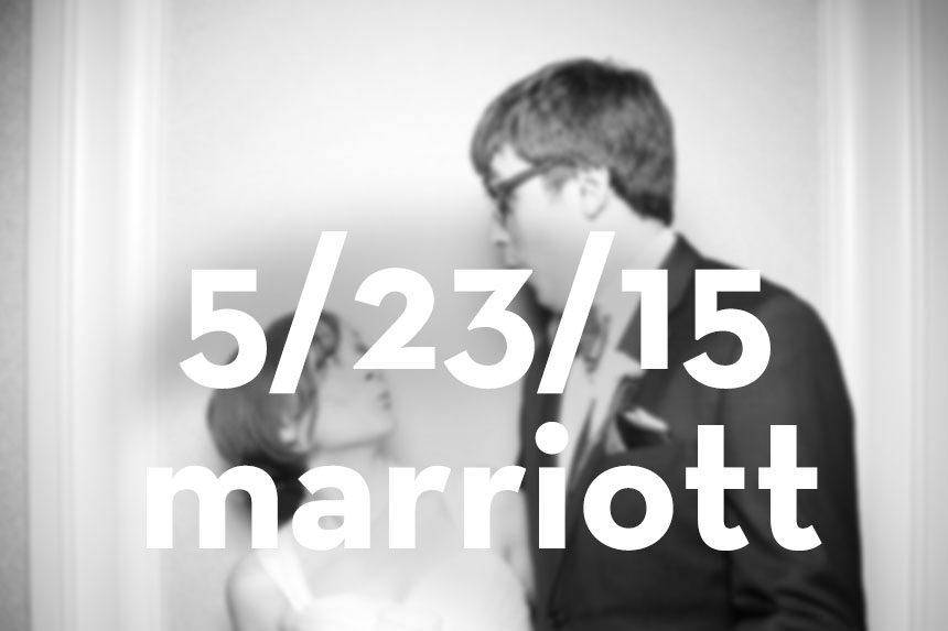 052315_JW_Marriott_Photobooth.jpg