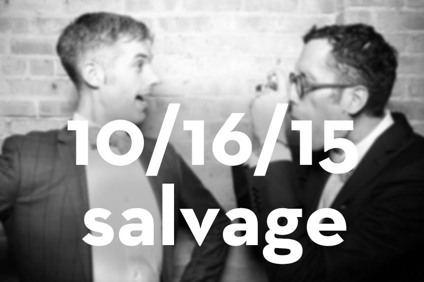 Salvage_One_Wedding_Photobooth