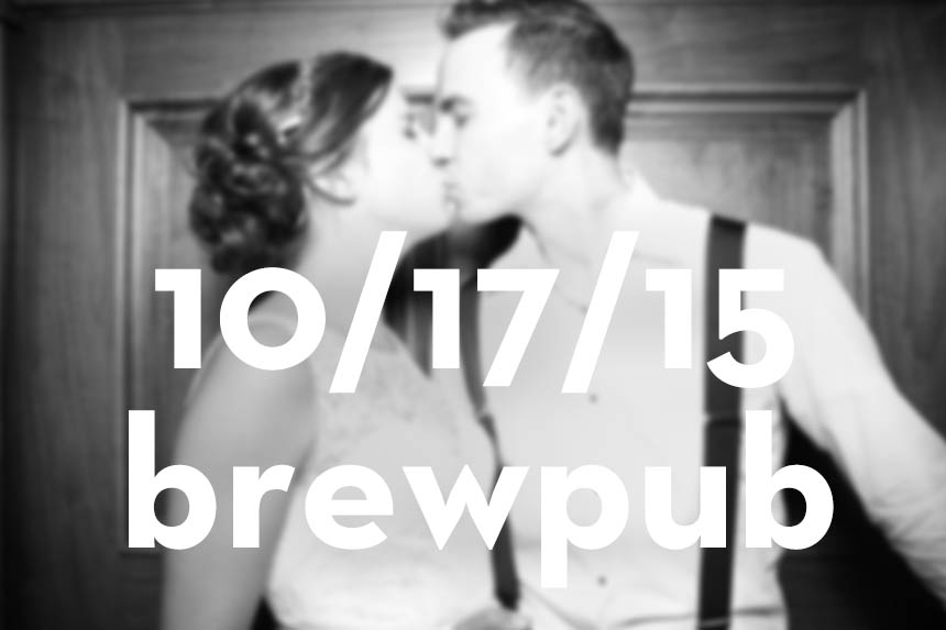 Revolution_Brewpub_Wedding_Photobooth