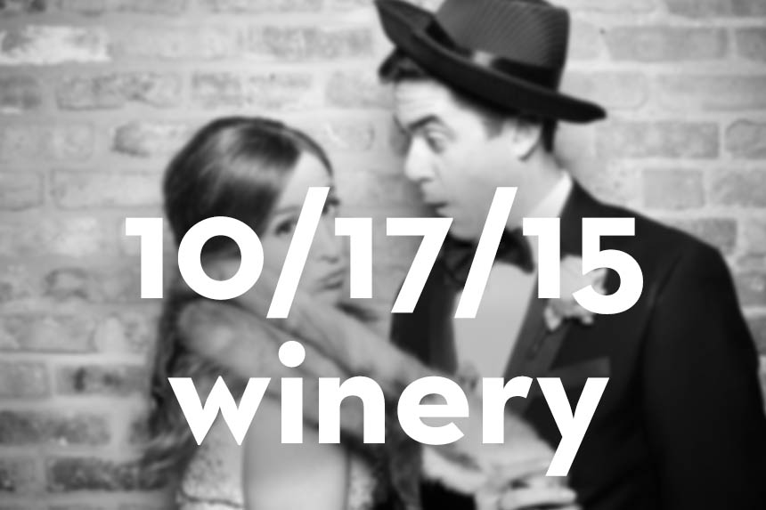 City_Winery_Chicago_Photo_Booth_Wedding