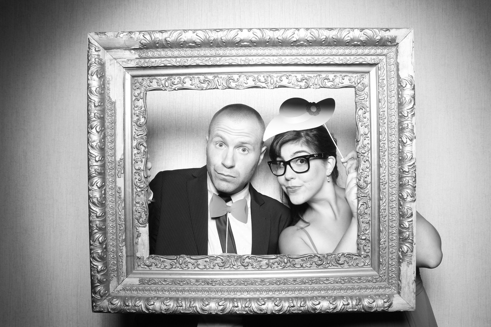 National_Italian_American_Hall_of_Fame_Photo_Booth