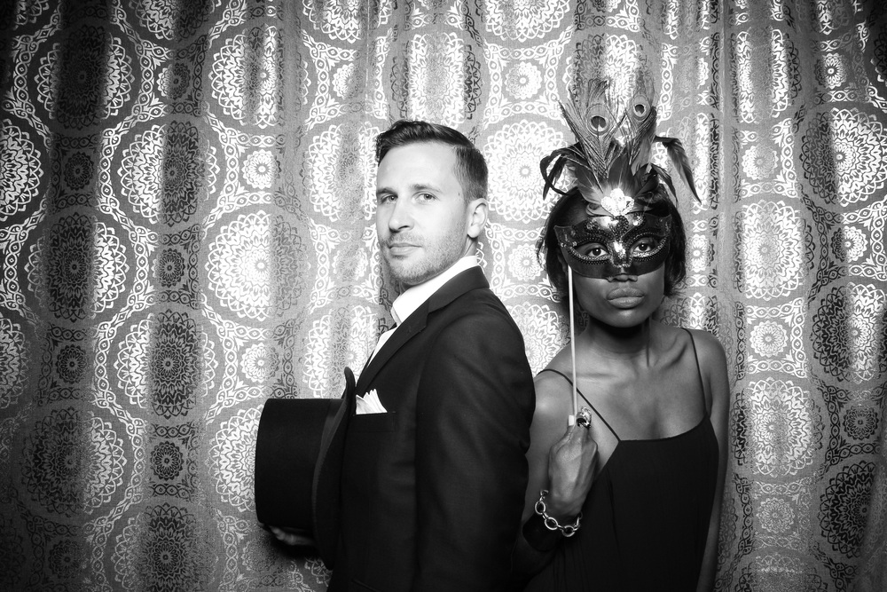 Adler_Planetarium_Wedding_Photobooth