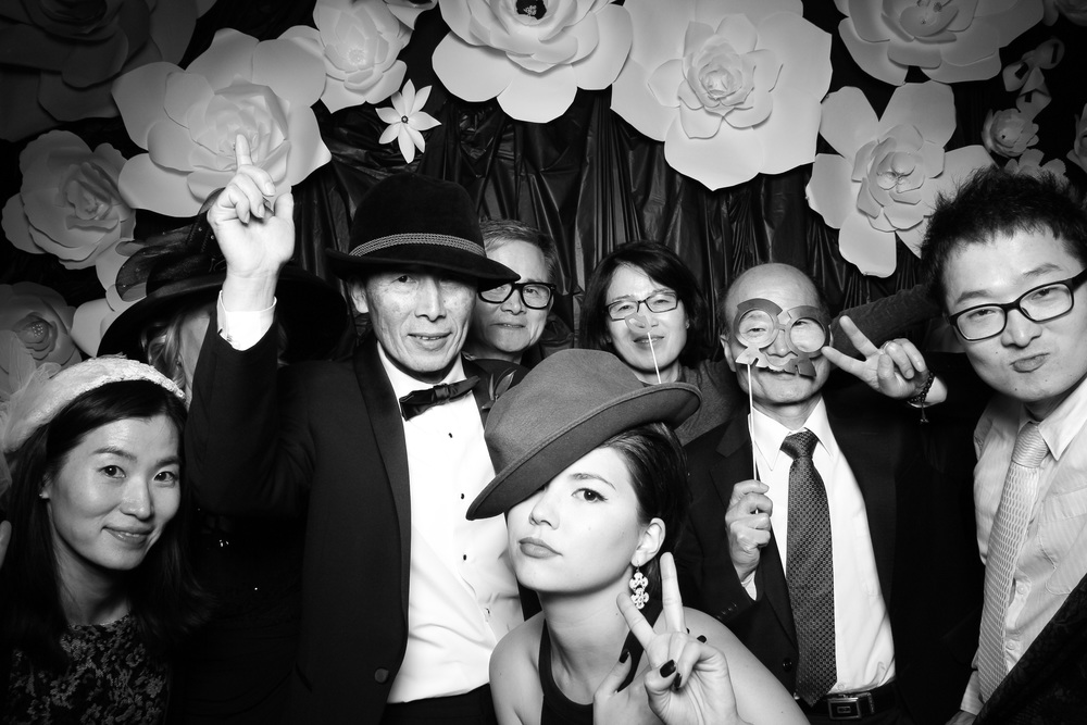 Quadrangle_Club_Wedding_Photo_Booth_University_of_Chicago