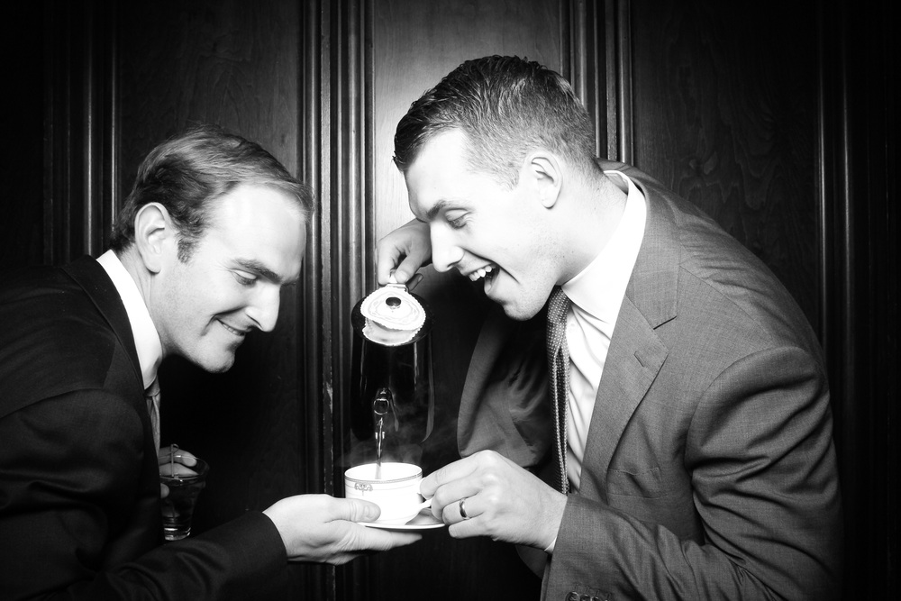 University_Club_Cathedral_Hall_Wedding_Photo_Booth