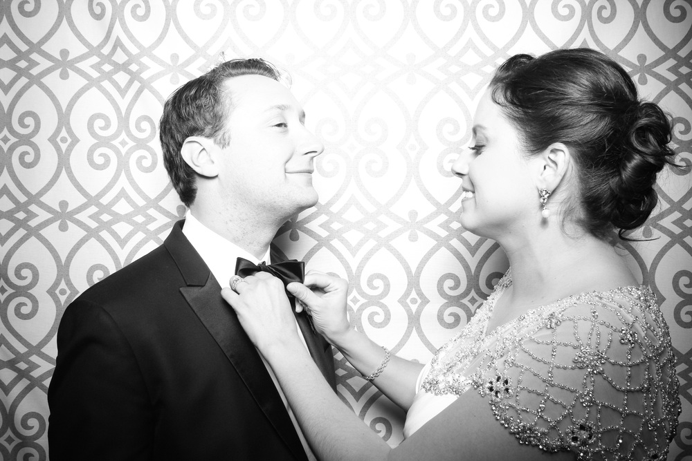 Blackstone_Hotel_Wedding_Photo_Booth