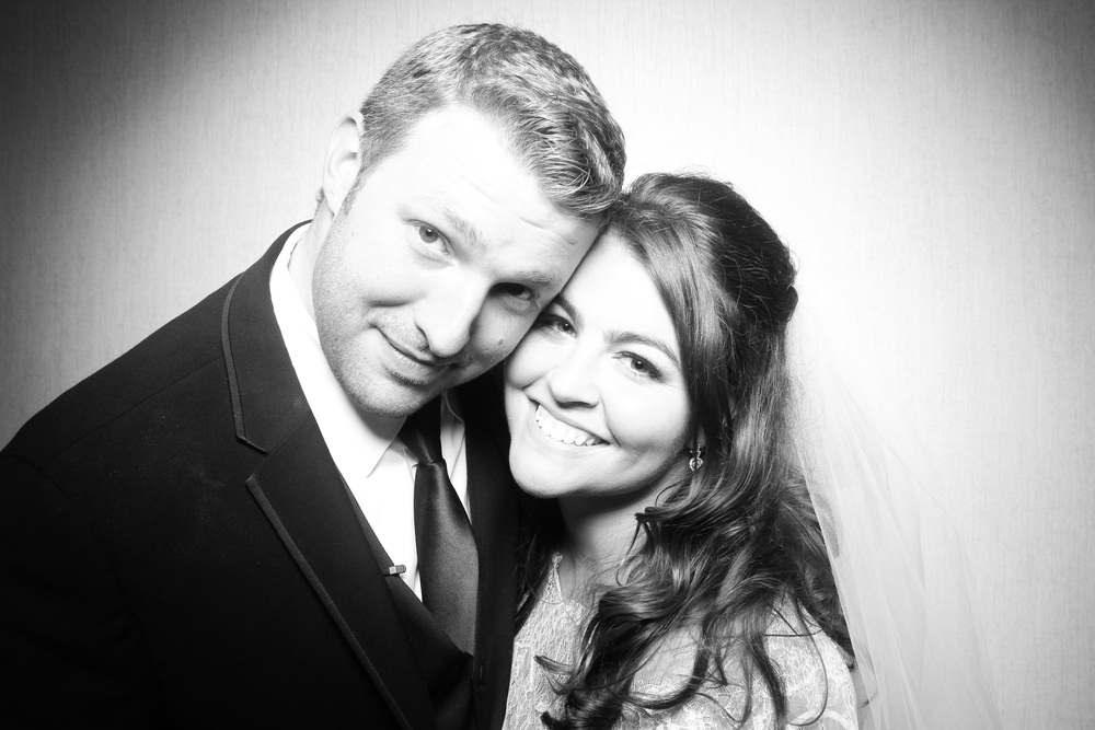 Westin_Ohare_Wedding_Photobooth