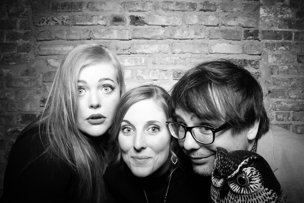 Fulton_Market_Kitchen_FMK_Photo_Booth_Rental
