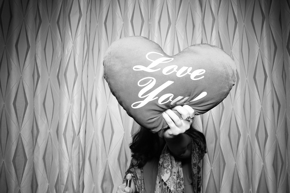 Palmer_House_Wedding_Ideas_Photo_Booth