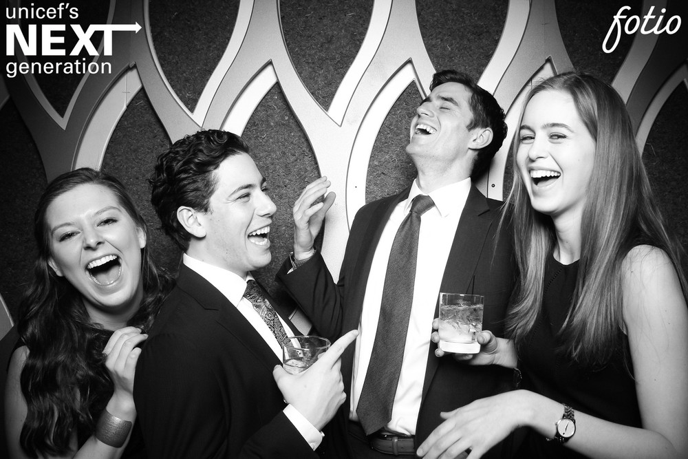 Photo_Booth_at_Geraghty_Kehoe_Designs