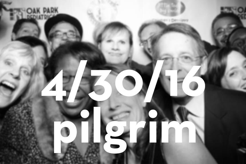 043016_pilgrim.jpg