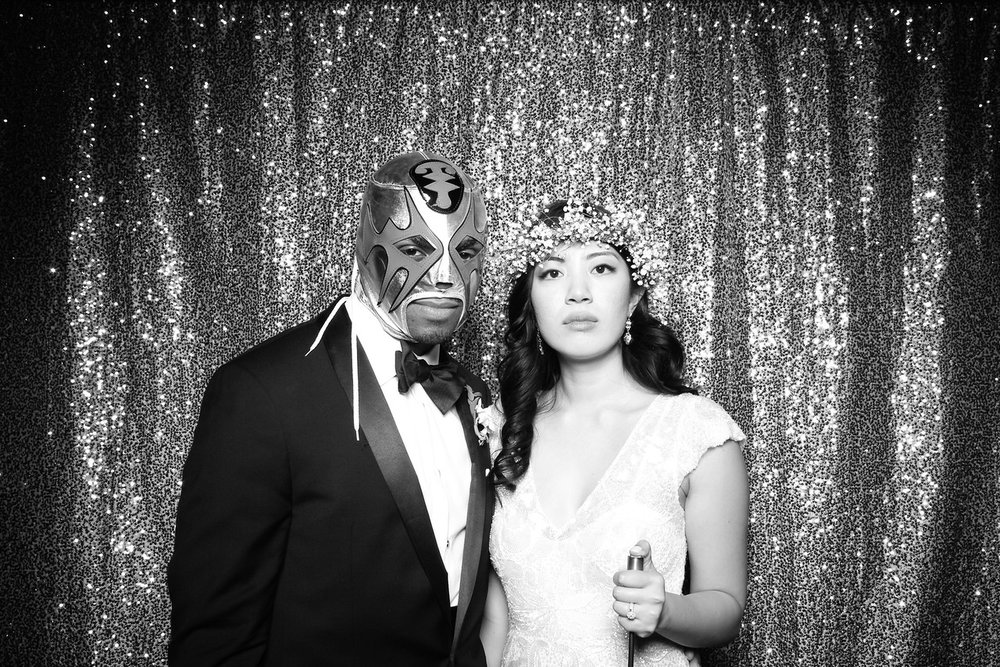 Chicago_Waldorf_Astoria_Wedding_Photo_Booth_3