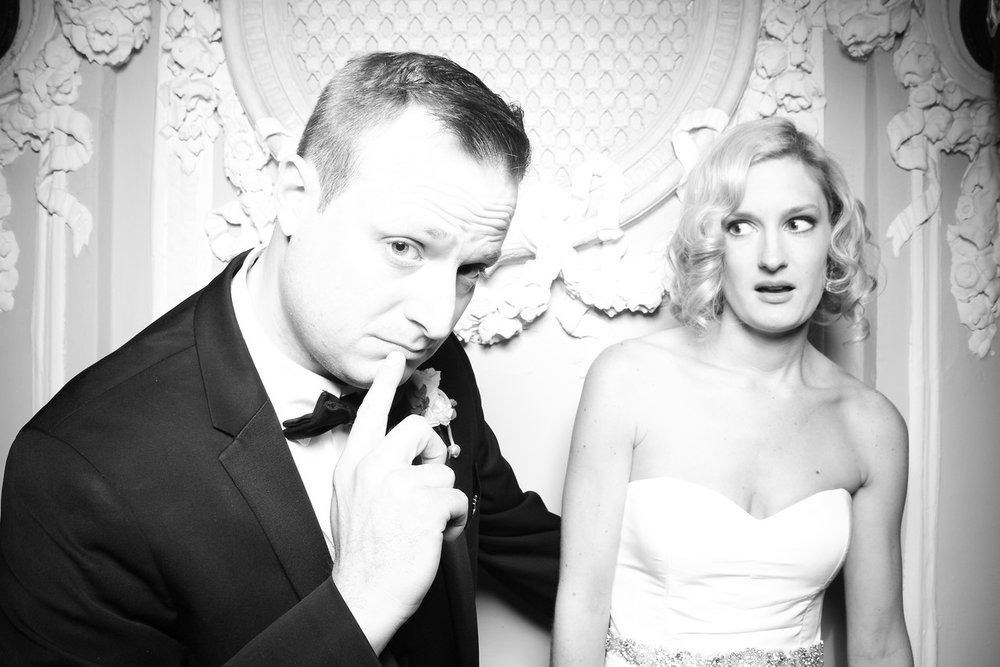 Chicago_Blackstone_Wedding_Photo_Booth