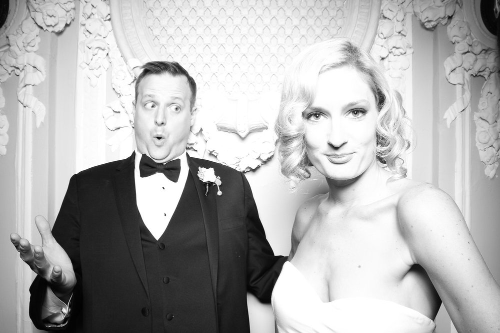 Chicago_Blackstone_Wedding_Photo_Booth_3