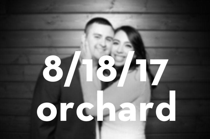081817_orchard.jpg