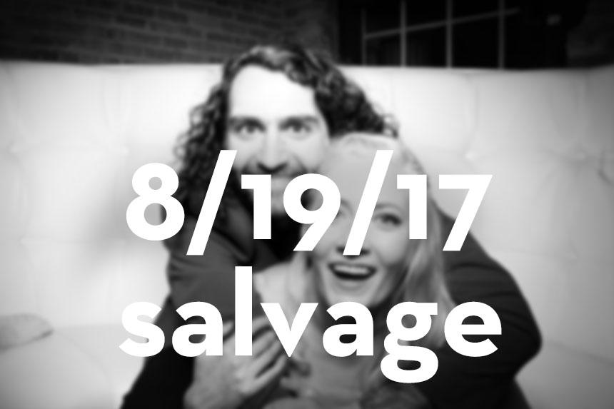 081917_salvage.jpg